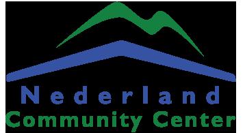 Nederland Community Center